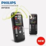 DVT-2510 최신형/ 실속형 고음질녹음, 외장메모리겸용