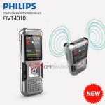 DVT-4010 최신형/ 필립스정품, 깨끗한 원음녹음