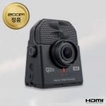 Q2n/ 고음질녹음_고음질영상 악기녹음 공연녹화 공연녹음