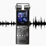 AT-V700 인터뷰 프리젠테이션 미팅 설교녹음기의 절대강자 PCM 고음질