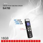 [인기상품]사파 SA700 디지털보이스레코더